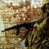S.t.a.l.k.e.r Zov pripyati