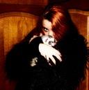 Фотоальбом человека Лизы Черновой