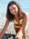 Аня Георгиевская фото №46