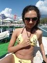 Аня Георгиевская фото №49
