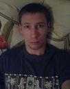 Личный фотоальбом Сереги Михайлца