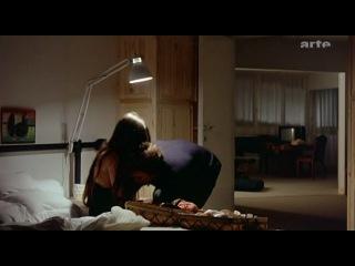 Обнаженная Орнелла Мути – Последняя Женщина (1976)