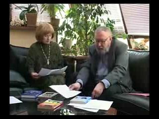 Официально был подписан и утвержден в 2007 году, Приказ Минпромэнерго № 311 о вживлении в мозг КАЖДОМУ РОССИЯНИНУ - ЧИПА.