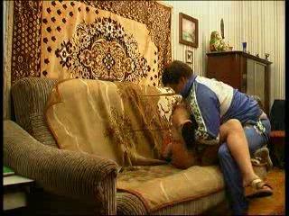 порно массаж скрытой камерой реально