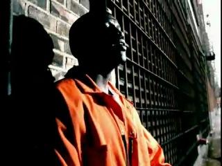 Akon - Locked Up ft. Styles P.