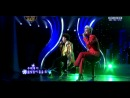 GD TOP 'Baby Good Night' KJE's Chocolate 5 01 11