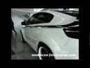 BMW-X6 HAMMAN torbo 4