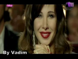 Nancy Ajram  Fi Hagat
