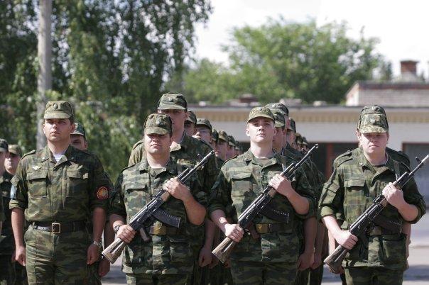 Артем Архангельский фото №35
