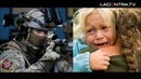 Así es como el Estado en Noruega le roba los niños a sus padres