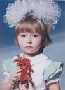 Личный фотоальбом Натальи Грачевой