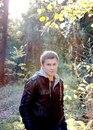 Фотоальбом Руслана Яруллина