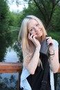 Личный фотоальбом Марии Алныкины