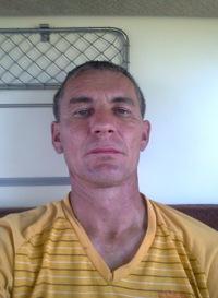 Паньков Андрей
