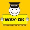 WAY-OK