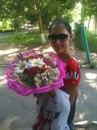 Фотоальбом человека Юлии Григорьевой