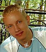 Андрей Черногоров фото №30