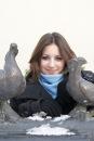Личный фотоальбом Вики Водоносовой