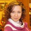 Анжелика Лолкина, 37 лет, Нижний Новгород, Россия