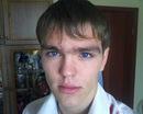 Личный фотоальбом Андрея Абеленцева