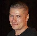 Личный фотоальбом Макса Рикирмурта
