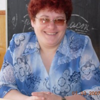 Муллагалиева Гульназ (Сагетдинова)