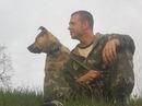 Личный фотоальбом Александра Лихачёва