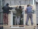 Монтаж фасадных панелей Ничиха / Нитиха / Nichiha. Установка фиброцементных панелей. Навесной вентилируемый фасад.Японский сайдинг. Инструкция по монтажу.