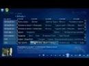 Как смотреть онлайн телевидение с Vidachok