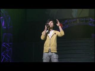 Irino Miyu - Always