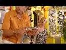 Танец нашей любви 2 серия