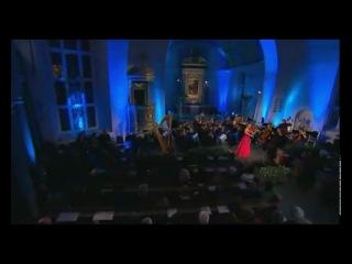 Mari Silje Samuelsen_ Antonio Vivaldi ' Winter' from four seasons