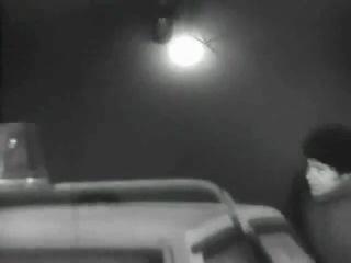 19 / Дебют ВАЗ 2108 / Куйбышевская студия кинохроники