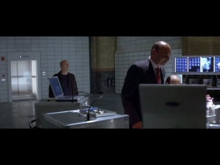 Superagente Cody Banks 2 Castellano