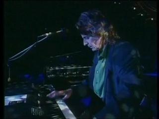 Pink Floyd Candy Dulfer Shine On You Crazy Diamond Knebworth at Live 30 06 1990