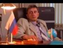 Спецназ по-русски 2 фильм 3 Сувенир 1 серия
