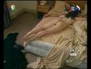 Ольга Понизова Грехъ. История страсти (1993)Россия