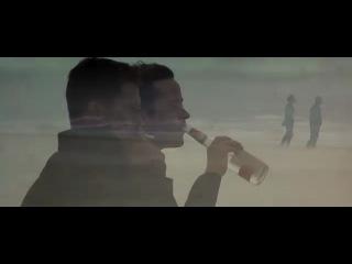 отрывок из фильма Достучатся до небес