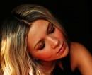 Личный фотоальбом Марины Minicat