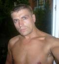 Личный фотоальбом Егора Жжэкоффа