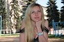 Фотоальбом человека Оли Захаровой-Печёновой