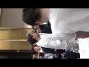 сергей зверев, марсель, dj цветков, мисс сенсейшн 2011 и 2012, кремов и хрусталев и т. д. Санкт-Петербург ТРЦ Галерея 07.06.2013
