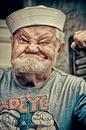 Личный фотоальбом Сергея ........