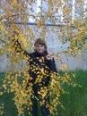 Фотоальбом Юлии Шариковой