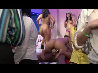 Drunk sex orgy cruiseship cumsluts (scene9) hd 720p
