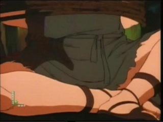 Робин Гуд Мультик Порно