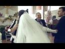 Цыганская свадьба Пётр и Маргарита 06.08.2013 Челябинск Минск