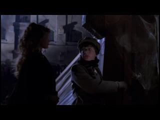 Молодой Шерлок