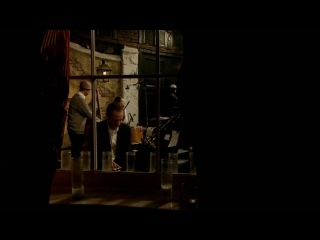 Hugh Laurie - Let Them Talk: A Celebration of New Orleans Blues (only musics)