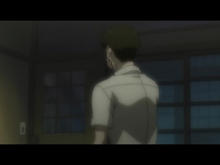 18 Aoi Bungaku Series 2 серия AnimeSpace Team DAKJE Phobia Zaigong Mira Peresmeshnik DiNaS